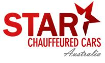www.starchauffeurs.com.au -